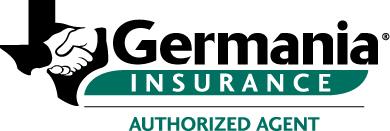 germania-authorized-agent-logo